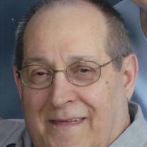 James Grasso