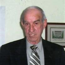 Wray Higgins Wright