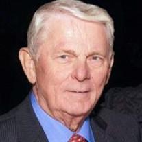 Ronald Eugene Kirkham