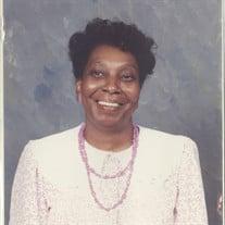 Ms. Mary A. Ransifer