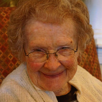 Hazel Gravely Rollins