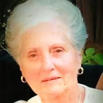 Carmela G Coscia