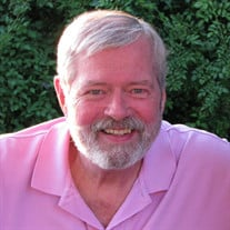 David B. Buber