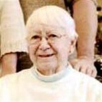 Lorraine Janssens