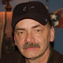 Mark A. Schilling