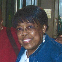 Dorothy Cannon