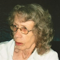 Theresa A. Besaw