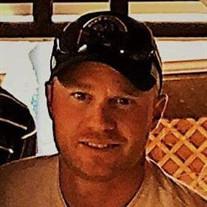 Matthew J.  Brucker