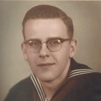 Edward C. Kent