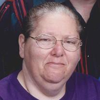 Leah Speich