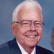 Francis J.  Wannemacher