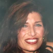 Antonia S. Pappas