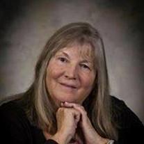Katherine J. Mitzel