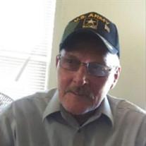 Richard W. Horn