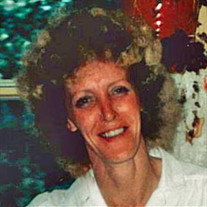 Shirley J. Galeazzi