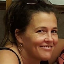 Kimberly A.  Rakestraw