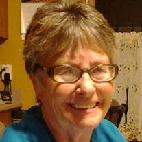 Thelma L Vanderpol