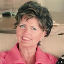 Ruth Ann Lindsey