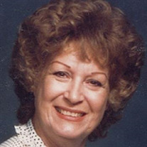 Audrey M. Helman