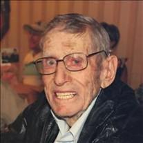 James M. Stevens