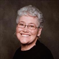 Sandra K. Deaver