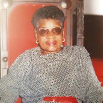 Mrs.  Farris R. Fowler