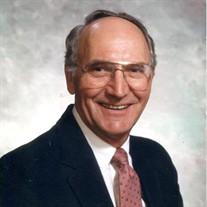 J. Gregg Arbaugh