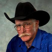 Mr. Earl Ross Sapp