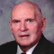 Howard Gibson