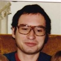 Wesley W. Marek