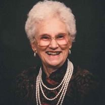 Jean Carlson