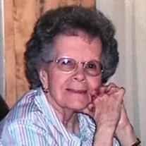 Dorothy D. Pirtle