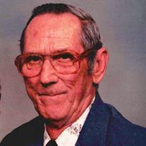 Bradley E. Bowling