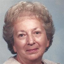 Mary Lou Helming