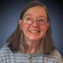 Diana  Lynn Moyer