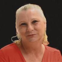 Jerri  Garcia