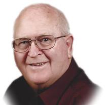 Darwin M Brough