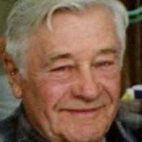 Michael S. Telatnik