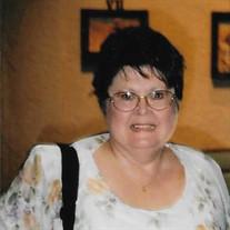 Denise A. Rambert