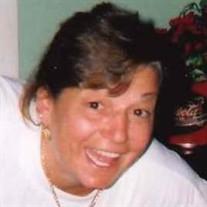 Maria G. Corwin