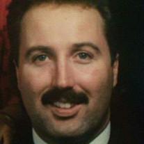 Kevin B. Rickard