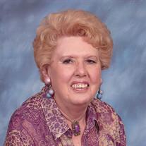 La Donna Neely