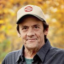 Scott G Carlson
