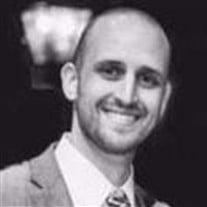 Dustin  Cade Draughon, MD