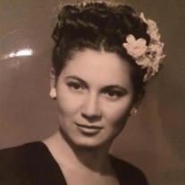 Helen T. Sarnocinski