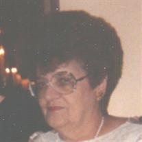 Angeline P. Antonopulos