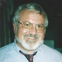 John P. Benny