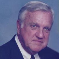 Davis Walker