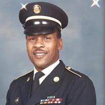 Ronald  Mason