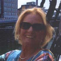 Mrs.  Hope Furrer